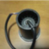 Embutido de Solo Led 6w Cob Inox IP67 - Foto 2