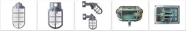 Fabricante e Distribuidor de Iluminação Industrial - Ames Iluminação