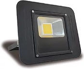 Iluminação para Loja de Conveniência - Foto 5