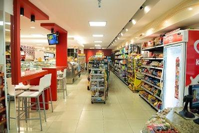 Iluminação para Loja de Conveniência - Foto 2