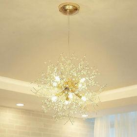 Lâmpada Led G9 Halopin Bipino 3w e 5w - Instalação em Lustre Decorativo