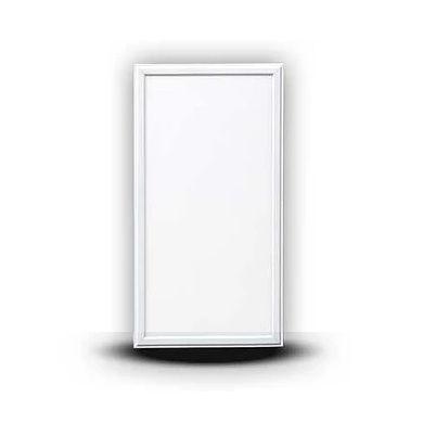 Painel Retangular Embutir Led 307x61824w ou 36w