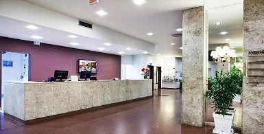 Iluminação Decorativa para Hotel - Foto 2