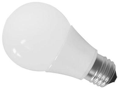 Distribuidor de Lâmpada Led Bulbo 6w, 9w, 12w e 15w - Imagem 1 - Ames Iluminação