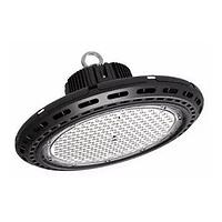 Luminária Industrial Led 100w   UFO