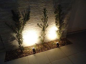 Balizadores para Jardim - Ames Iluminação - Foto 1
