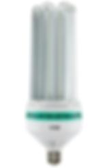 Lâmpada Led para Indústria e Galpões - Lâmpada Milho 5u e 6U, 50w, 60w, 70w.