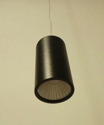 Pendente Decorativo Led 5w para Trilho Eletrificado - Ames Iluminação - Foto 5