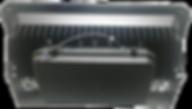 Distribuidor de Refletor Led 400w IP65 - Imagem 2 - Ames