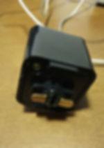 Pendente Decorativo Led 5w para Trilho Eletrificado - Ames Iluminação - Foto 2