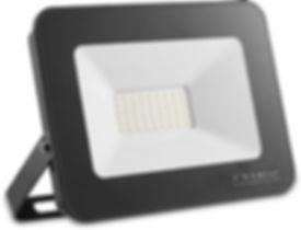 Refletor Micro Led SMD Primeira Linha