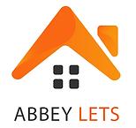 abbeyhomez.png