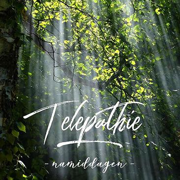 telepathie.jpg