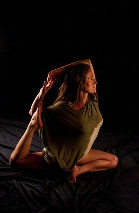 melanie yoga.jpg
