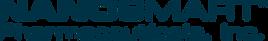 logo.98142257_logo.png