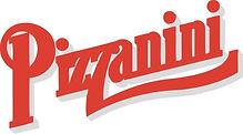 Logo pizzanini rød_grå[3058].jpg