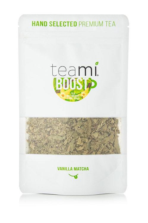 Boost Tea Blend