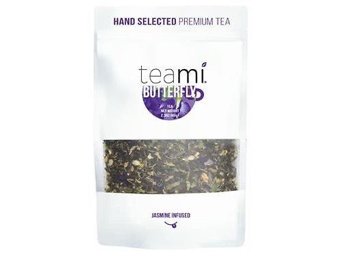 Butterfly Tea Blend