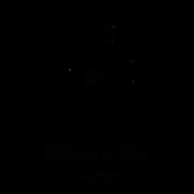 bellaluna.png