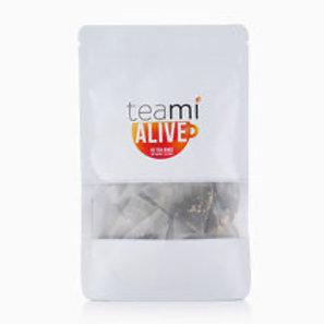Alive Tea Blend