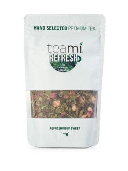 Refresh Tea Blend
