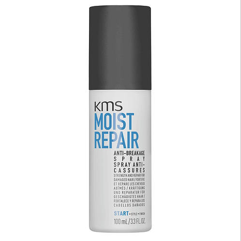 MOISTREPAIR Anti-Breakage Spray