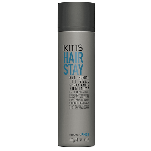 HAIRSTAY Anti-Humidity Seal