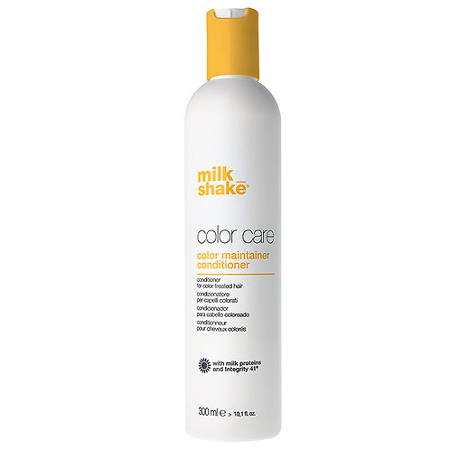 COLOR CARE COLOR MAINTAINER CONDITIONER