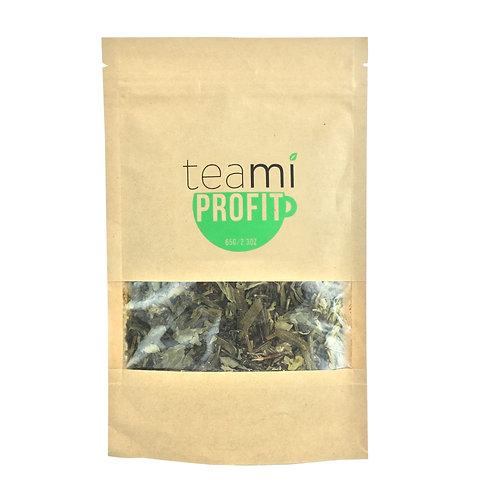 Profit Tea Blend