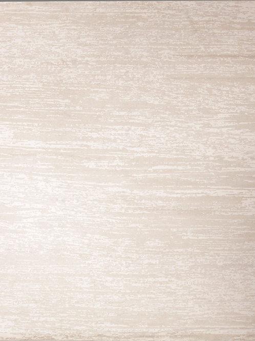 Bamboo Silk and Wool Indian Rug | 8 X 9.10