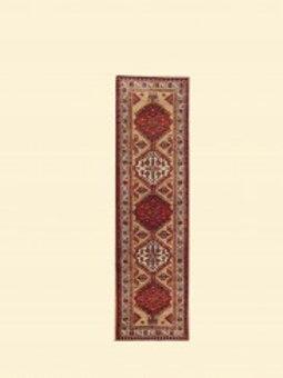 Persian Serab   2.11 X 10.8