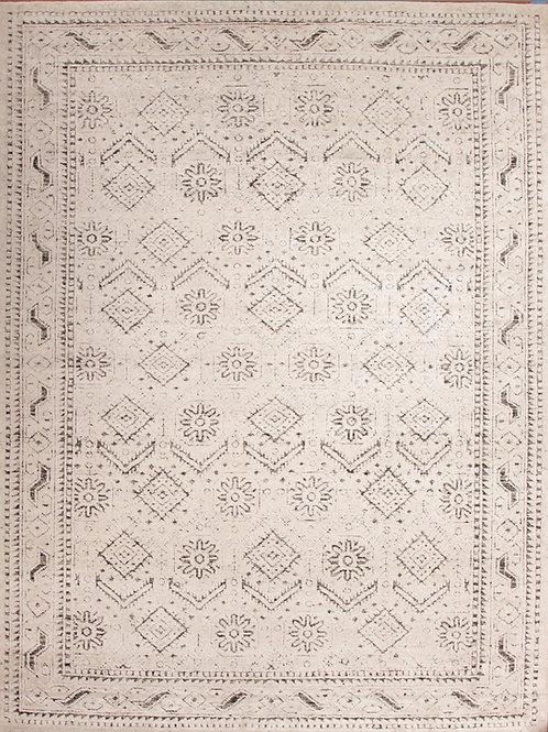 Handmade Viscose | 9 X 12