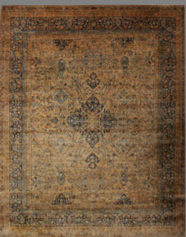 San Francisco Rug Gallery for the best antique, Persian, and oriental wool or silk area rug sales in Bay area, San Mateo and Marin County in California
