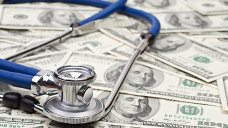 Correcting Common Medicaid Misconceptions