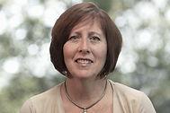Maureen Romaine
