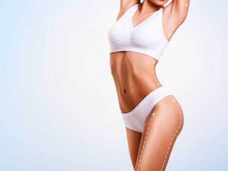Harmonização corporal e seus benefícios