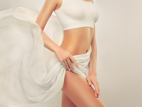 TruSculpt - Uma nova abordagem no contorno corporal