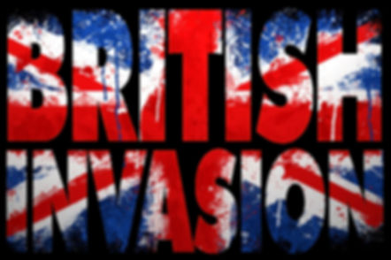 British-Invasion-large.jpg