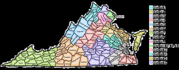 districtmap-large.png