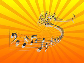 FreeVector-Musical-Notes.jpg