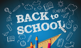 top-back-to-school-design-ideas (1).png