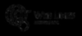 weblinks.png