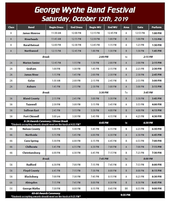 gwbf schedule.jpg
