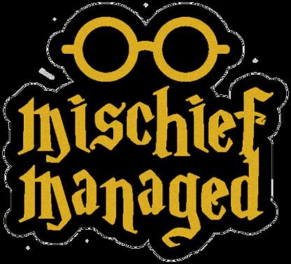 mischeif.png