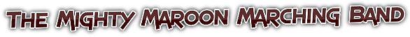 coollogo_com-30452559-large.png