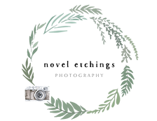 noveletchingsphotography_fullwreath.png