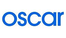Oscar Health Plan logo