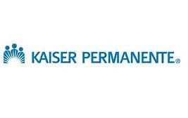 Kaiser Permanente Health Plan logo