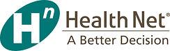 Health Net Health Plan logo