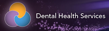 Dental Health Services logo